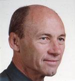Frederick Greenaway