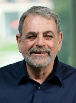Marvin D'Lugo