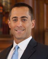 Dr. Colin Polsky