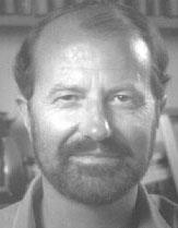 j. Richard Peet