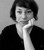 Jessa Loomis, Ph.D