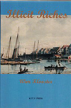 Illicit Riches. Dutch Trade in the Caribbean