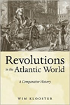 Revolutions in the Atlantic World