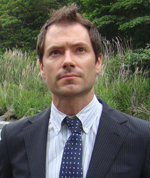 Gregory Trencher, PhD