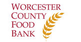 Worcester County Food Bank Logo