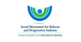 Israel Movement for Reform and Progressive Judaism Logo