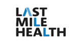 Last Mile Health Logo