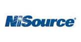 Ni Source Logo