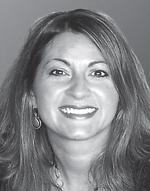 Rosalie Torres Stone