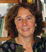 Shelly Tenenbaum