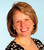 Debbie Merrill