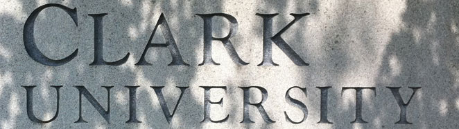 Clark University Board of Trustees