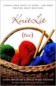 KnitLit Too