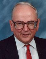 William A. Koelsch Ph.D. | Faculty | Clark University