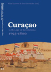 Curacao in the Age of Revolutions