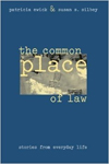 The Common Place of Law